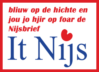Nijsbrief